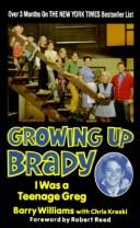 Download Growing Up Brady
