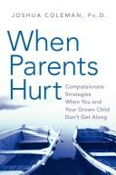 Download When Parents Hurt