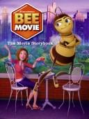 Download Bee Movie