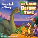 Download The Land Before Time