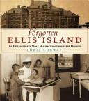 Download Forgotten Ellis Island