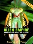 Download Alien empire