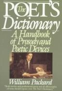 The poet's dictionary