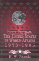 Download Since Vietnam