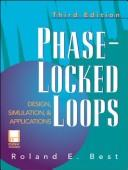 Phase-locked loops