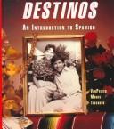 Download Destinos