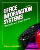 Download Office information systems