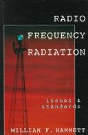 Download Radio frequency radiation