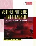 Weather patterns and phenomena