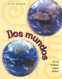 DOS Mundos Listening Comprehension