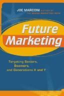 Future Marketing