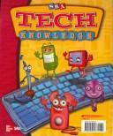 Download Techknowledge