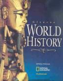 Download Glencoe World History, Student Edition