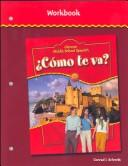 Glencoe Middle School Spanish