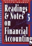 Readings & Notes On Financial Accounting: Issues & Controversies PDF Download