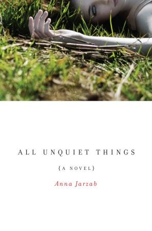 Download All unquiet things