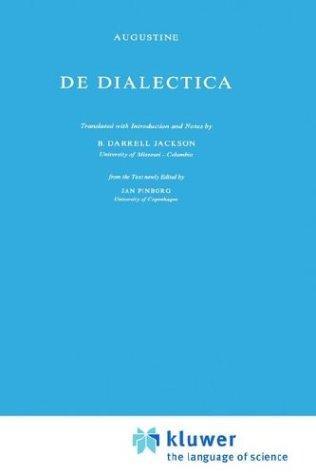 Download De dialectica