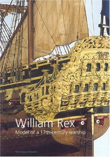 William Rex