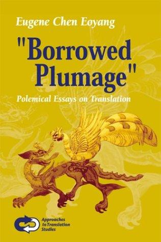"Download ""Borrowed Plumage"""