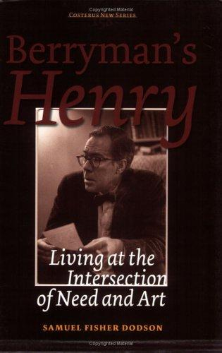 Download Berryman's Henry
