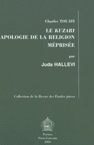 Download Le Kuzari