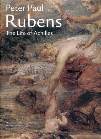 Download Peter Paul Rubens