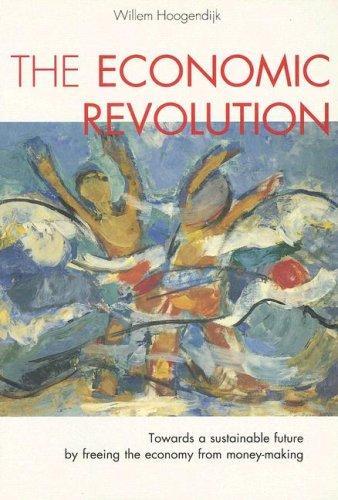 Download The Economic Revolution