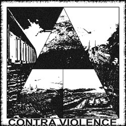 ContraViolenceEp-ThumbnailCover.jpg