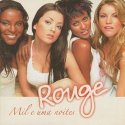 Rouge - Blá Blá Blá