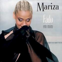 MARIZA - BARCO NEGRO