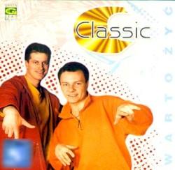 Classic - Hej czy ty wiesz