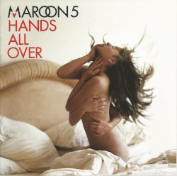 Maroon 5 feat. Future - Moves Like Jagger