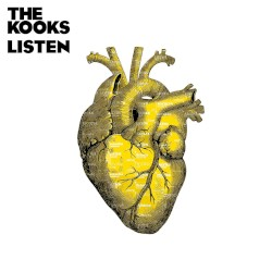 The Kooks - Sweet Emotion