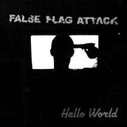 HelloWorld-ThumbnailCover.jpg