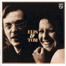 Elis Regina - Triste
