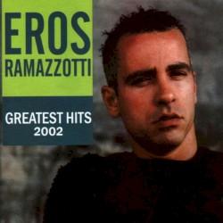 Eros Ramazzotti - Quanto amore sei