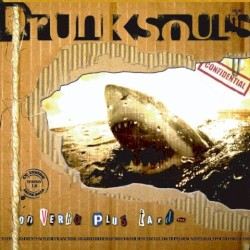Drunksouls - I'll Be There