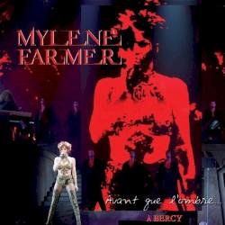 Mylene Farmer - Dans Les Rues De Londres