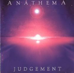 Judgement by Anathema