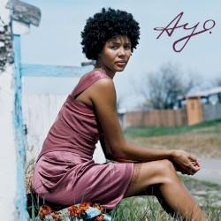 Ayo - Down On My Knees