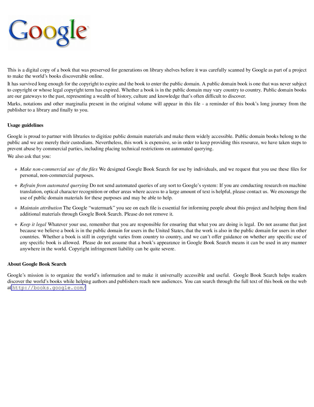 Cover of: A New Pocket Dictionary of the English & German Languages