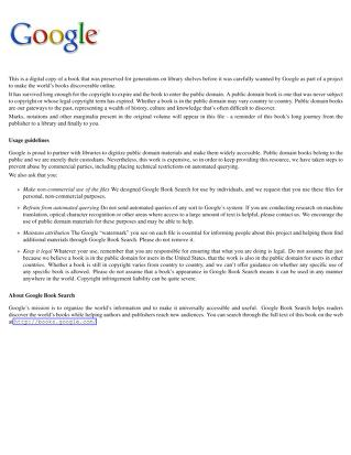 Cover of: Dealings with the firm of Dombey and son | Charles Dickens