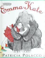 Cover of: Emma Kate by Patricia Polacco