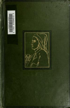 Cover of: Estimates, contemporary and later [of Dante]   E. H. Plumptre