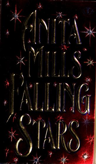 Falling Stars by Anita Mills