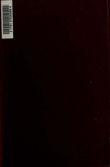 Konstantinus-Cyrillus und Methodius, die Slavenapostel by Fr Snopek