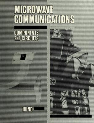 Microwave Communications Components