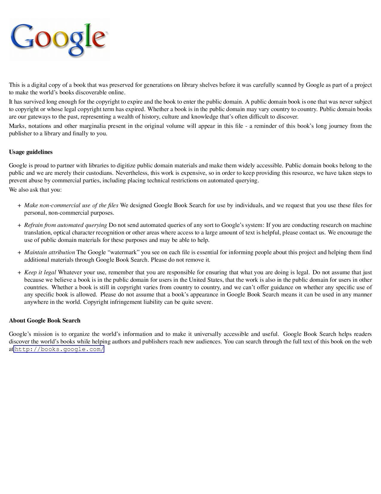 Cover of: Numismatique de la Terre Sainte