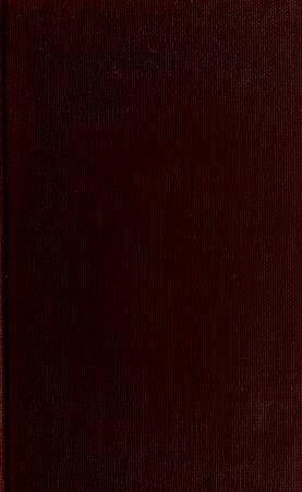 Cover of: Sanders' school speaker | Sanders, Charles W.