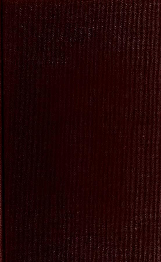 Sanders' school speaker by Sanders, Charles W.